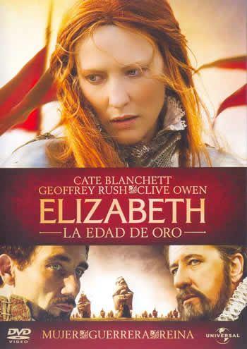 elizabethgoldenage